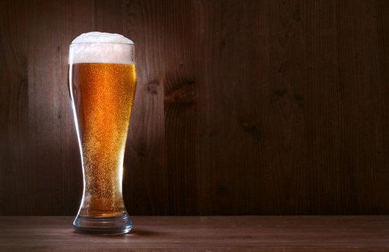 beerfoam
