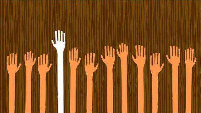 volunteerhands